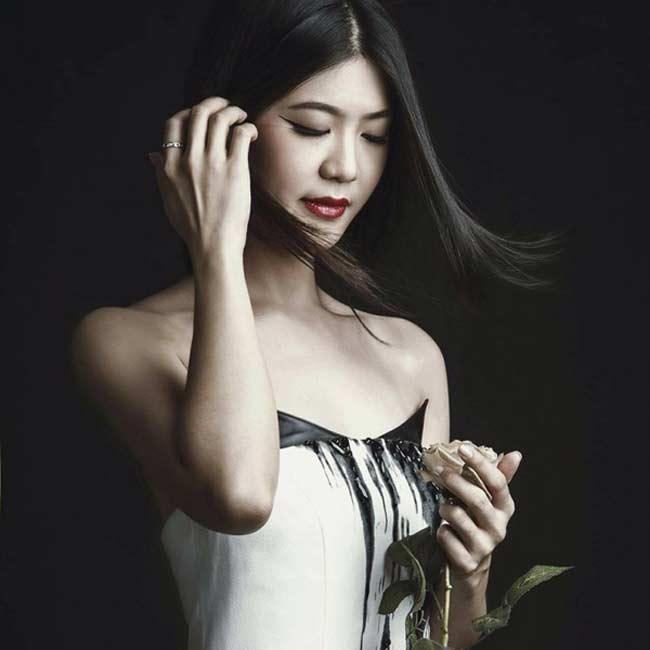 Nhan sắc của loạt nữ hoàng bầu trời Châu Á khiến mày râu ngơ ngẩn-16