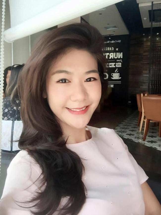 Nhan sắc của loạt nữ hoàng bầu trời Châu Á khiến mày râu ngơ ngẩn-18