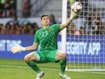 Nhiều người phản đối tình huống VAR dẫn đến bàn thua của Việt Nam-3