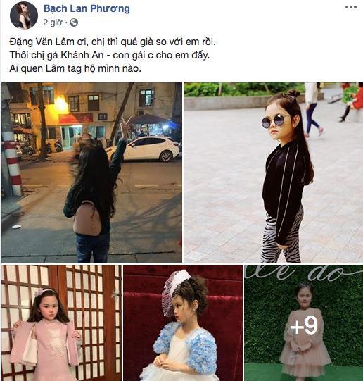 Mê màn bắt bóng xuất thần, MC xinh nhất nhì VTV tuyên bố gả con gái cho Đặng Văn Lâm-3