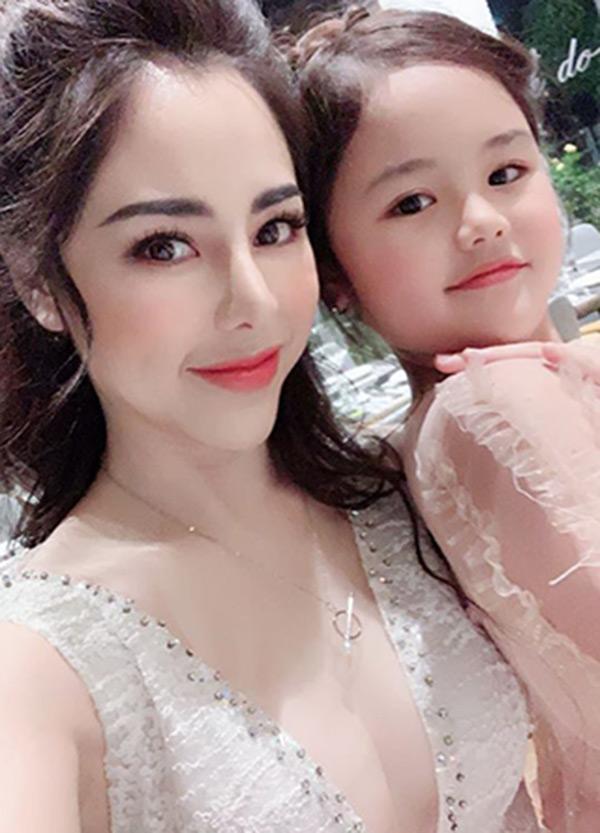 Mê màn bắt bóng xuất thần, MC xinh nhất nhì VTV tuyên bố gả con gái cho Đặng Văn Lâm-4