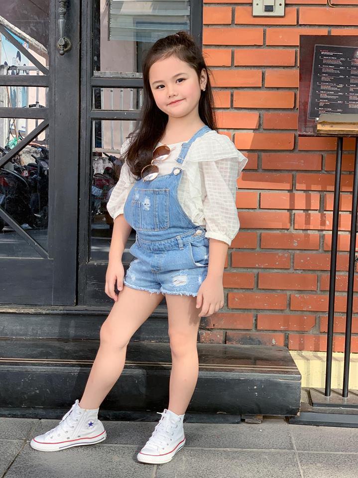 Mê màn bắt bóng xuất thần, MC xinh nhất nhì VTV tuyên bố gả con gái cho Đặng Văn Lâm-6
