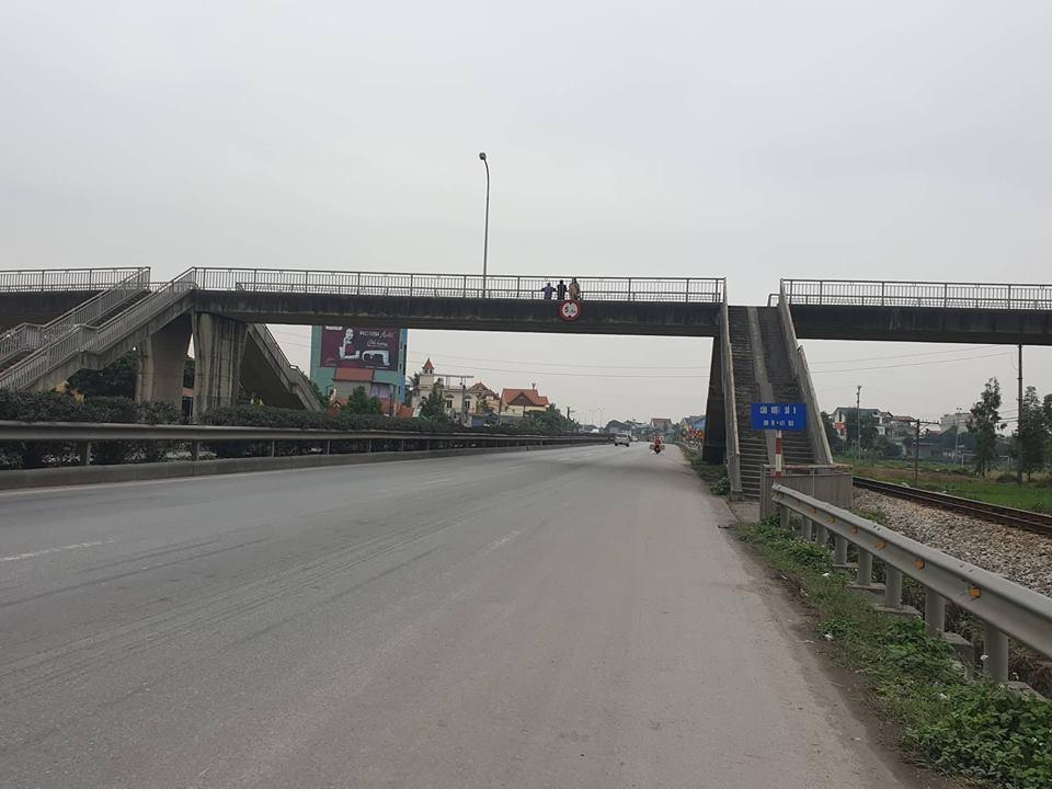 Tai nạn 8 người chết: Lối đi bảo toàn mạng sống đoàn người đã không chọn-9