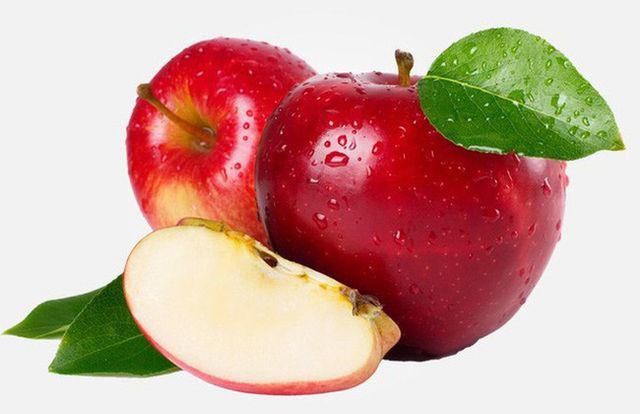 Sự thật ăn táo buổi tối tương đương việc hấp thụ chất độc, muốn an toàn nên ăn lúc nào?-3