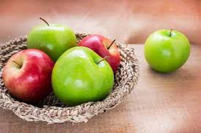 Sự thật ăn táo buổi tối tương đương việc hấp thụ chất độc, muốn an toàn nên ăn lúc nào?-5