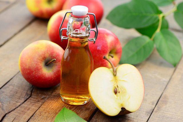 Sự thật ăn táo buổi tối tương đương việc hấp thụ chất độc, muốn an toàn nên ăn lúc nào?-4