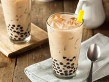 Những lưu ý khi uống trà sữa không lo bị béo phì dành cho những