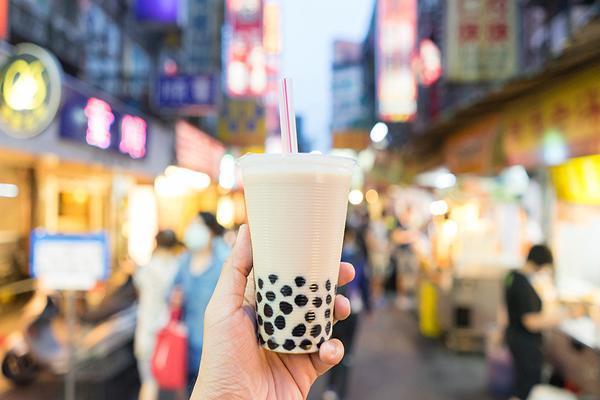 Những lưu ý khi uống trà sữa không lo bị béo phì dành cho những thánh nghiện-4