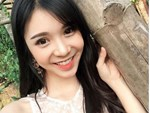 Cuộc sống hiện tại của Thanh Bi - tình cũ Quang Lê ra sao sau 2 năm tuyên bố chia tay vẫn ngủ chung?-18