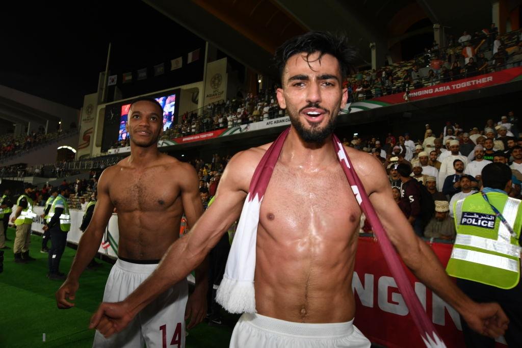 Tuyển thủ Hàn Quốc buồn bã, CĐV suy sụp sau thất bại ở tứ kết Asian Cup 2019-14