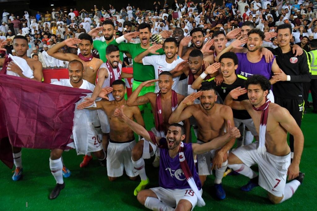 Tuyển thủ Hàn Quốc buồn bã, CĐV suy sụp sau thất bại ở tứ kết Asian Cup 2019-12