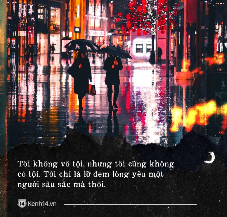 Nam Khang Bạch Khởi: Mối tình đồng tính buồn đầy tiếc nuối nằm lại mãi dưới lòng sông Tương Giang-2