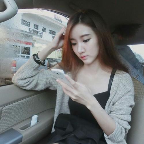 Về quê nghỉ Tết sớm, thiếu nữ ngơ ngác nhận tin nhắn chia tay của bạn trai: Anh có người khác rồi!-2