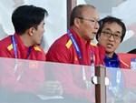 Tuyển Việt Nam: Mơ về World Cup được chưa?-3