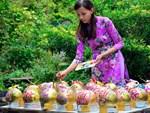 Choáng với 10 loại trái cây đắt nhất thế giới, 1 quả chuối có giá hơn 200 triệu đồng-11