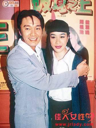 Mỹ nhân gốc Việt xinh đẹp khiến Châu Tinh Trì si mê, lọt top 100 nhan sắc đẹp nhất thế giới-7