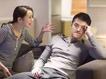 Bị chồng ý kiến khi biếu mẹ đẻ nhiều tiền tiêu Tết hơn mẹ chồng, tôi nói ngay điều này khiến anh phải im lặng