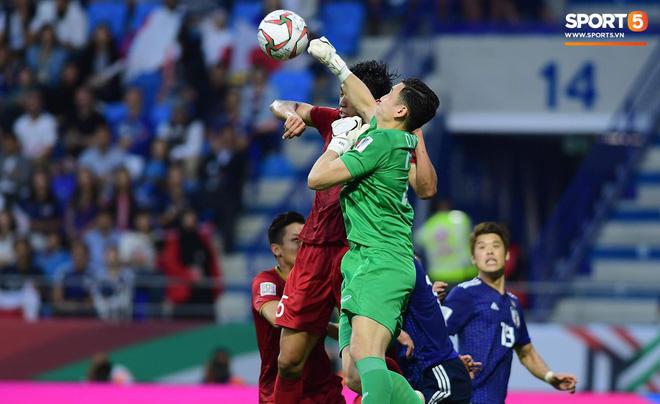 Đặng Văn Lâm và cuộc hành trình khó tin từ một cậu bé bị quên lãng trở thành thủ môn số 1 tuyển Việt Nam-2