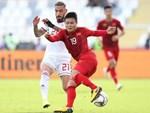 Một ngôi sao Việt Nam góp mặt trong top 5 cầu thủ cần ngay lập tức rời giải quốc nội để ra nước ngoài chơi bóng-3