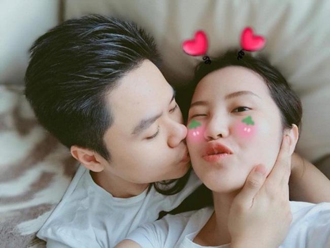 Bạn gái mới vừa xác nhận chia tay, fan gợi ý Phan Thành hãy yêu lại từ đầu với hôn thê cũ Midu-3