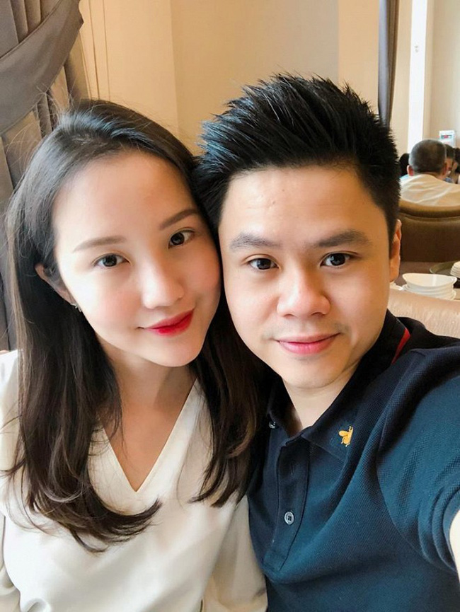 Bạn gái mới vừa xác nhận chia tay, fan gợi ý Phan Thành hãy yêu lại từ đầu với hôn thê cũ Midu-5