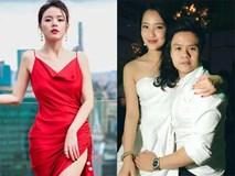 Bạn gái mới vừa xác nhận chia tay, fan gợi ý Phan Thành hãy yêu lại từ đầu với hôn thê cũ Midu