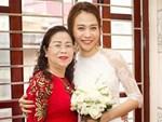 Cường Đô La và Đàm Thu Trang mong sớm có con tuổi Hợi-3