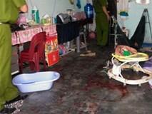 Người phụ nữ ở Sài Gòn bị bạn trai dùng kéo đâm gần 20 nhát vào chỗ nhạy cảm