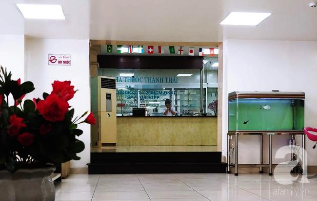 Vụ người phụ nữ nguy kịch khi cắt u hậu môn tại phòng khám tư: Bác sĩ Trung Quốc mổ, phòng khám phủ nhận-6