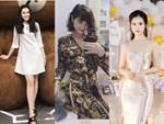 Cuộc sống giàu có đáng ngưỡng mộ của hot girl Lào gốc Việt ở tuổi 22-13