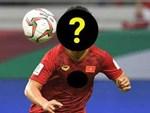 SỐC: 4 cầu thủ Trung Quốc bị nghi bán độ tại Asian Cup 2019-4