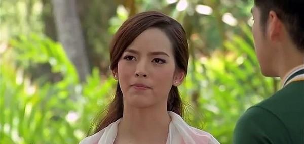 Cô nàng ế sưng vẫn quyết chia tay trai ngon đúng sát Tết vì nghe chàng nói về kế hoạch ăn Tết trong tương lai-1