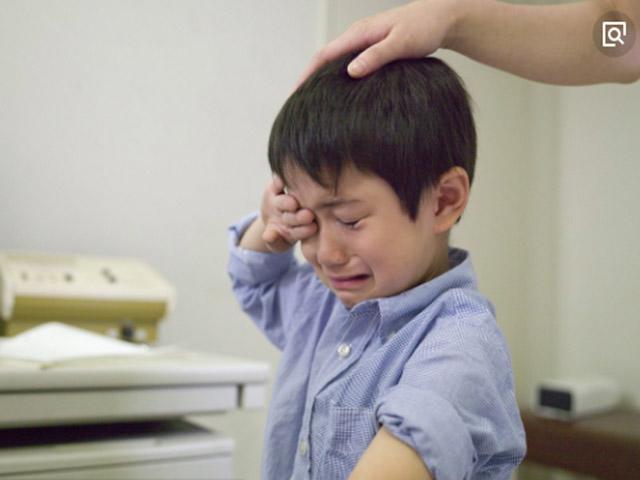 Cậu bé 8 tuổi bị hoại tử gan do ăn món được cho là bổ dưỡng hằng ngày-2