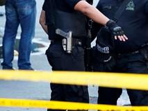 21 người chết sau hai vụ đánh bom liên tiếp tại nhà thờ ở Philippines