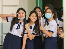 Dự thảo quy chế tuyển sinh 2019: Học lực lớp 12 loại giỏi mới được xét tuyển vào ngành y, giáo viên