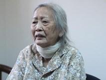 """Cụ bà ly hôn ở tuổi 86 vì chồng cả đời không rửa bát: """"Giờ tôi được là chính mình"""""""