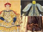 Chuyện về đại thần phò tá Ung Chính lên ngôi: Cướp mỹ nhân của cha vợ, để mặc sủng thiếp lộng quyền và giết chết chính thê một cách tàn khốc-4