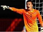 Chủ tịch Liên đoàn bóng đá Thanh Hoá bị tạm giữ hình sự-2