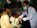 Trung tâm kiểm soát và phòng ngừa dịch bệnh Mỹ lên tiếng: Một cậu bé 6 tuổi suýt chết vì uốn ván do bố mẹ anti-vaccine-5