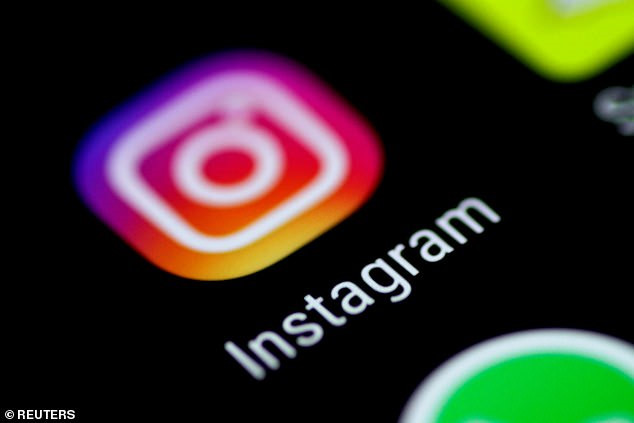Instagram bị sập sáng nay, nhiều người không thể truy cập-1