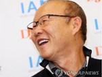 HLV Park Hang Seo muốn tuyển Việt Nam học hỏi, không phải đánh bại Hàn Quốc-2