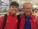 Quang Hải sẽ sang La Liga tập cùng CLB Alaves-2