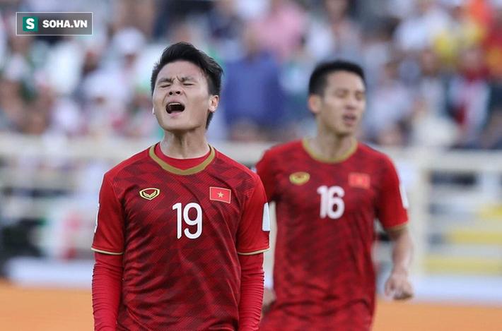 Nóng: Chủ tịch đội bóng Hàn Quốc phủ nhận muốn chiêu mộ Quang Hải-2