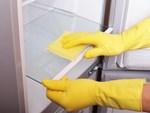 Sai lầm sử dụng khiến tủ lạnh ngốn tiền điện, cách tiết kiệm hiệu quả-2