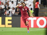 Đội tuyển Jordan bị phạt hơn 220 triệu đồng, trợ lý HLV nhận án cấm 2 trận sau màn so tài với Việt Nam tại Asian Cup-5