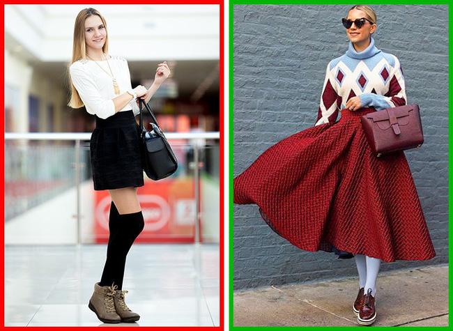 6 kiểu trang phục đã lỗi thời từ lâu mà nhiều chị em có thể còn chưa biết-2