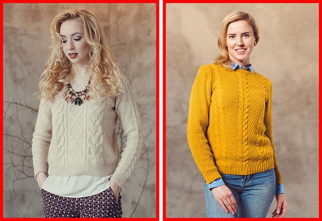 6 kiểu trang phục đã lỗi thời từ lâu mà nhiều chị em có thể còn chưa biết-3