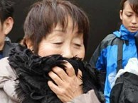 Ám ảnh câu chuyện cuộc đời 'góa phụ đen' độc ác nhất nước Nhật: Đầu độc 4 đời chồng, tất cả vì một chữ tiền