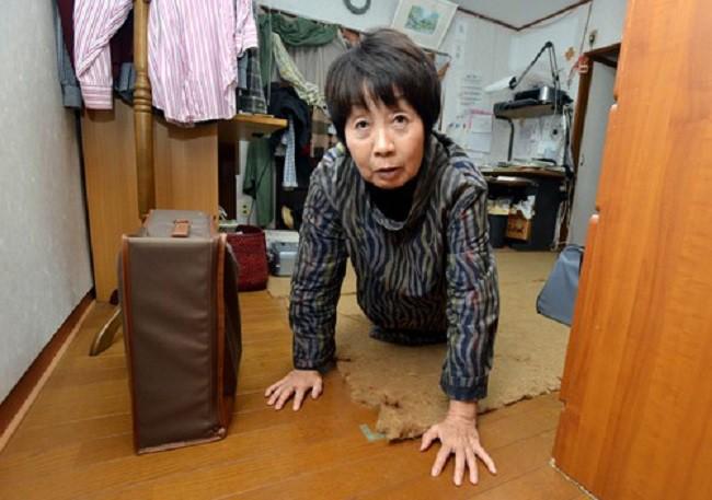 Ám ảnh câu chuyện cuộc đời góa phụ đen độc ác nhất nước Nhật: Đầu độc 4 đời chồng, tất cả vì một chữ tiền-5