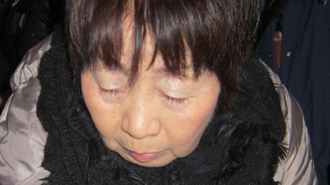 Ám ảnh câu chuyện cuộc đời góa phụ đen độc ác nhất nước Nhật: Đầu độc 4 đời chồng, tất cả vì một chữ tiền-4
